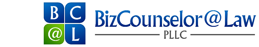 BizCounselor@Law